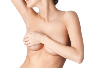 breast-enlargement-cyprus