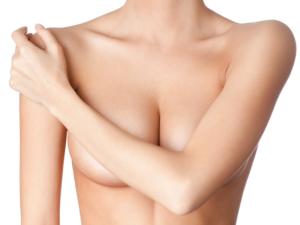 breast-lift-cyprus