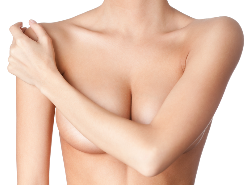 breast-lift-cyprus