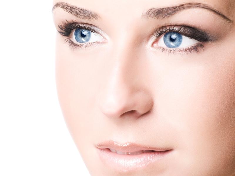 eyelids-cyprus-limassol-blepharoplasty