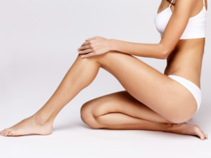body-lipolysis-cyprus