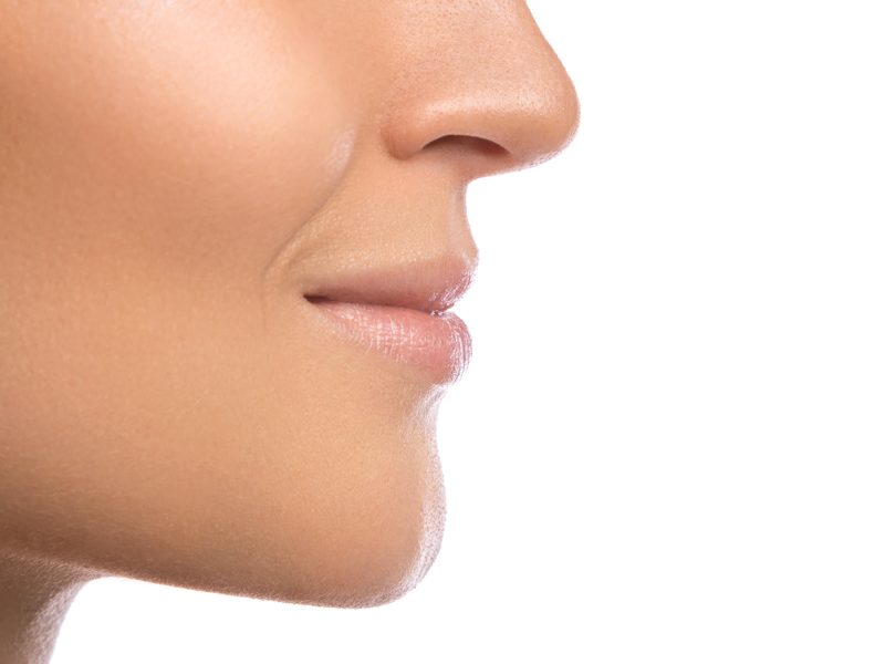 nose-limassol-cyprus-rhinoplasty
