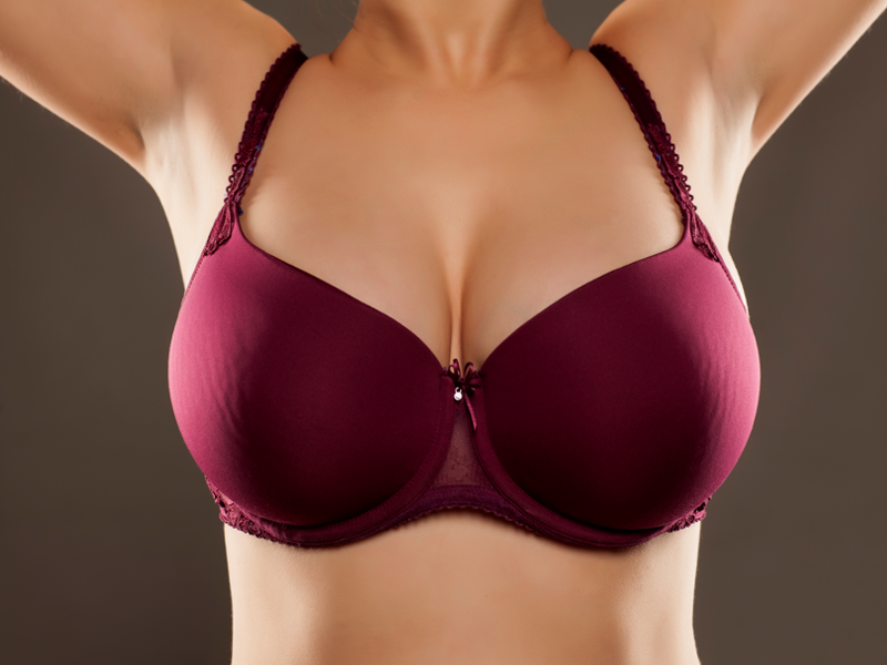 Breast Reduction-cyprus-limassol