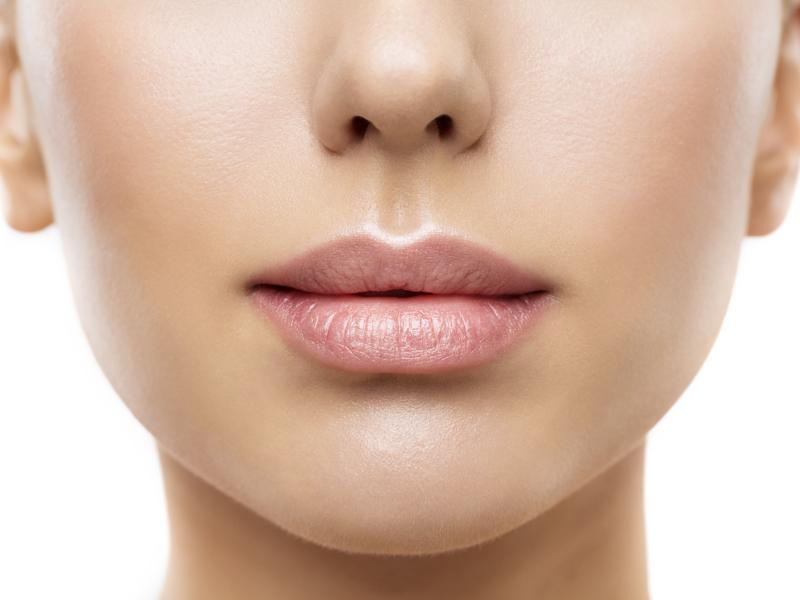 Lips-cyprus-limassol