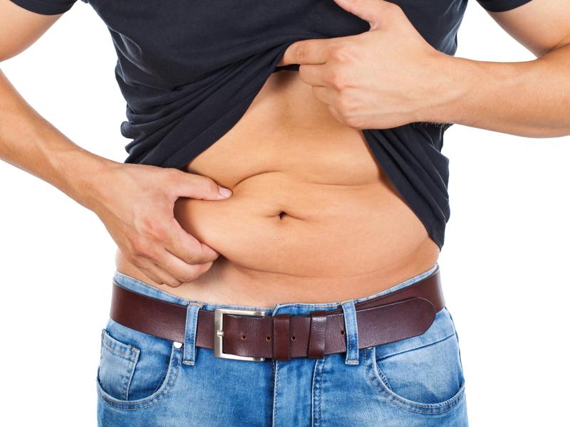 abdominal-fat-cyprus-limassol