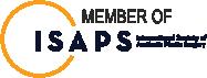 isaps member