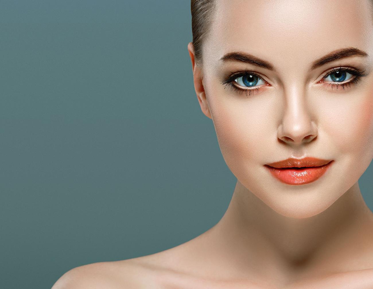 facelift botox limasol