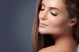 plastic surgery limassol